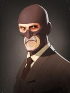 GeneralEmperor's Profile Picture
