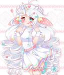 [R] Sweet Nurse