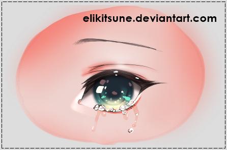 Practice by EliKitsune