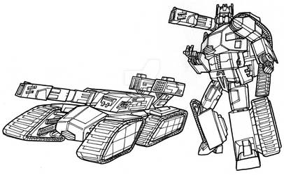 More Idw Cannonfodder