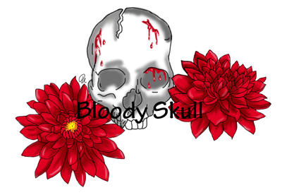 bloody_skull__3_by_hinuxuna-dcaqbff.jpg