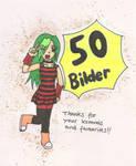50 Bilderz