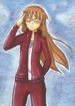 Epic Kurumi-chan - Kakao Nr78