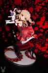 Kobato - Blood version -