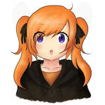 Criisper-chan avatar