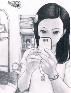 toloveortobeloved's Profile Picture