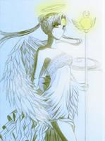 Wings by tigrette51
