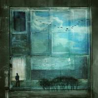 islanddreams by MOTOM-MOandTOM