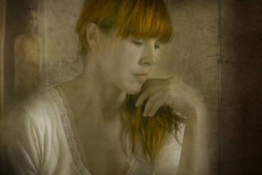 soulface by MOTOM-MOandTOM