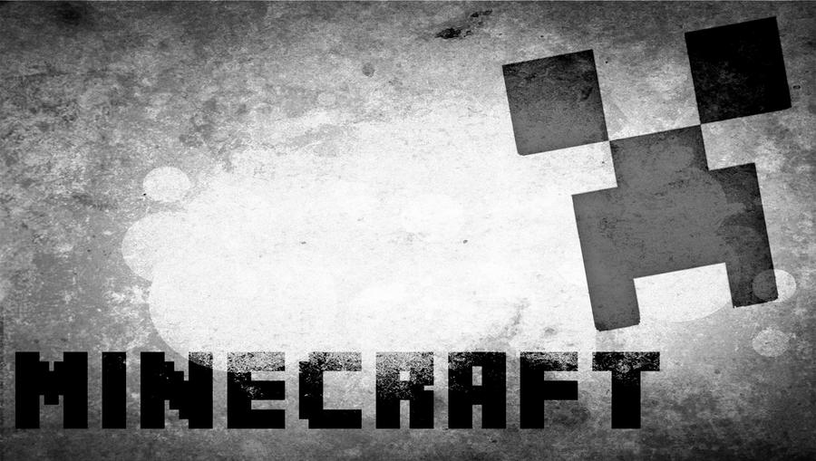 gallery for cool gaming backgrounds minecraft