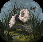 [TWWM] My swamp!
