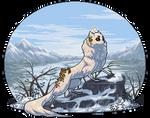 [TWWM] Winter side