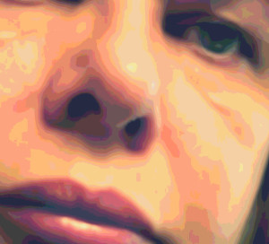 metamage's Profile Picture