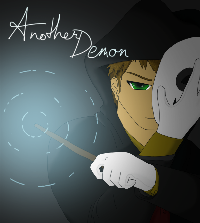 AnotherDemon's Profile Picture