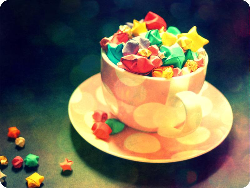 ce4a0458b31d83e1cbf5a1bba3bb8270 - ~ Coffee/Cup Avatarlar� ~