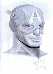 Cap by Th3DarkKn1ght