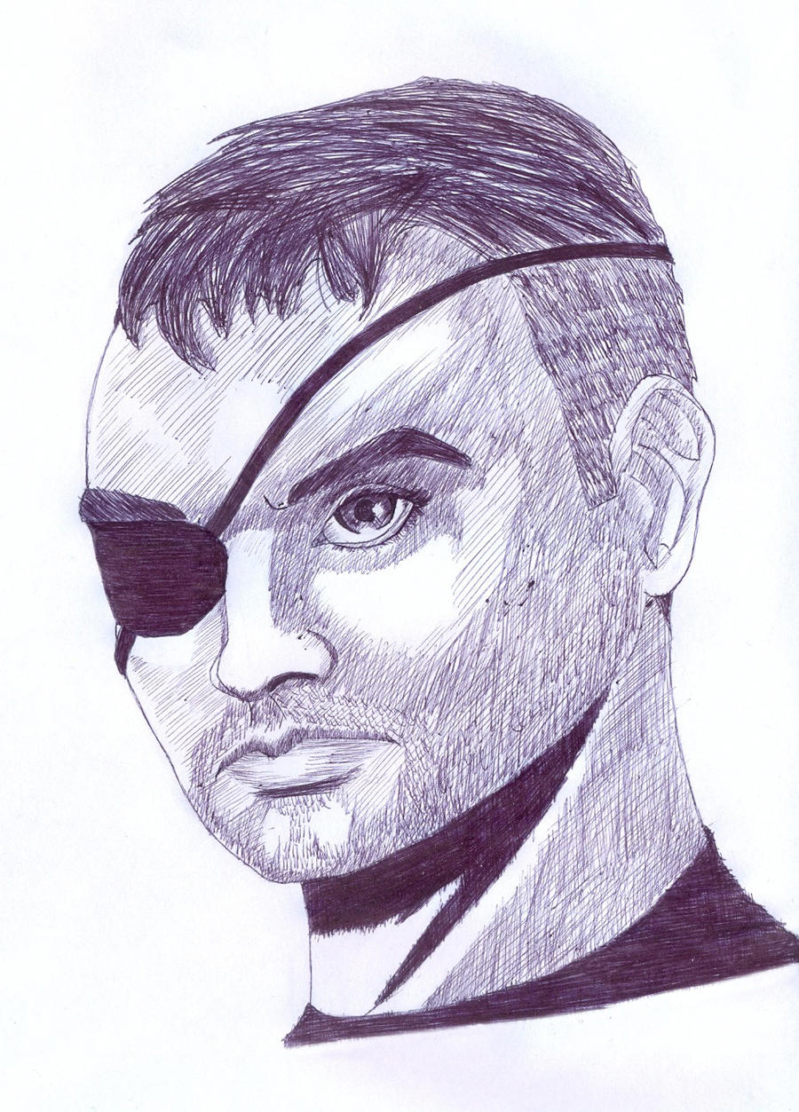 Th3DarkKn1ght's Profile Picture