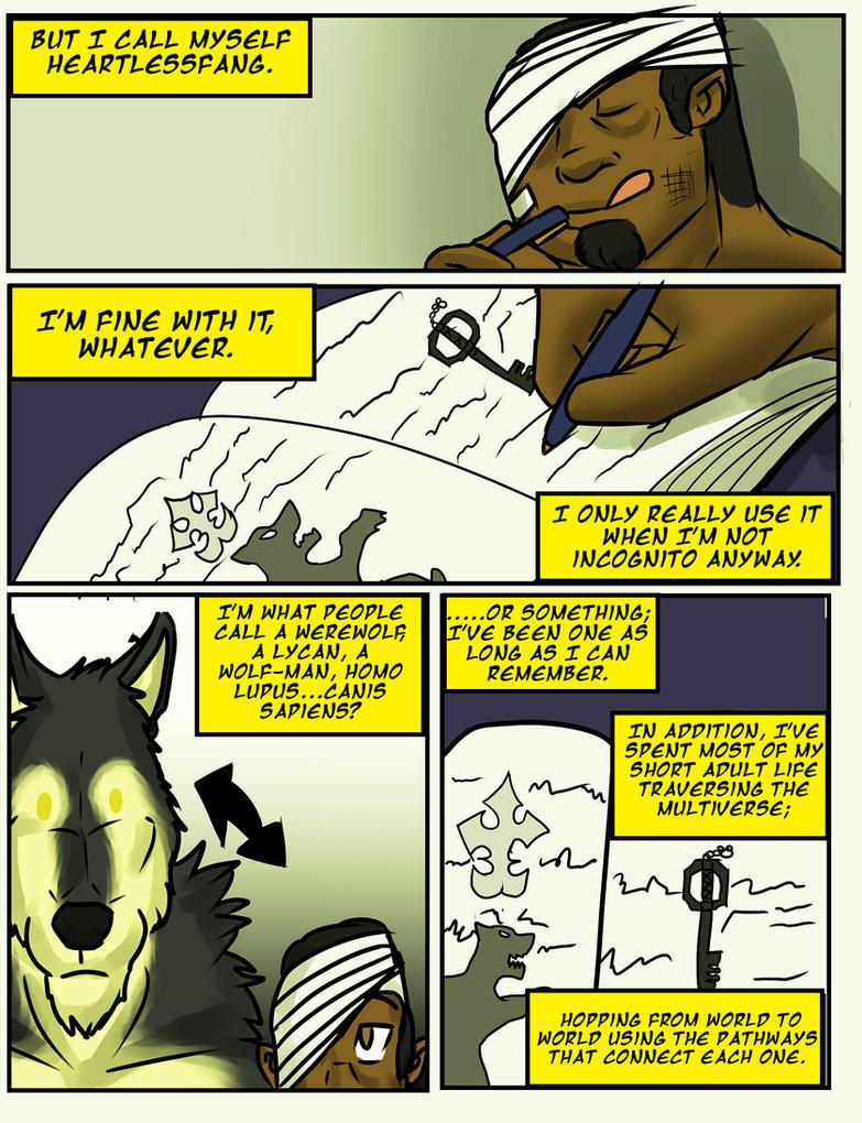 Werewolf Wednesday Ch 2 Pg 9 by sonicjr53