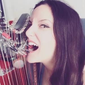 Elvann's Profile Picture