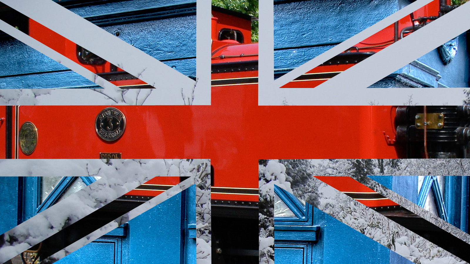 free desktop wallpaper downloads uk