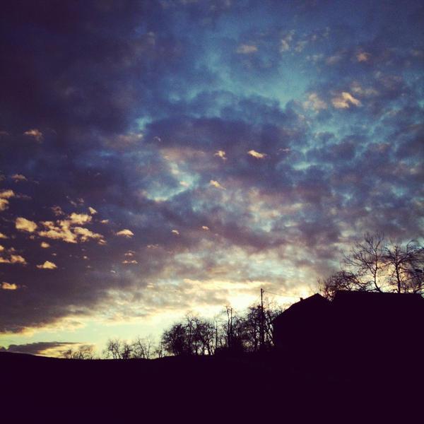 sky by DanenAnoel