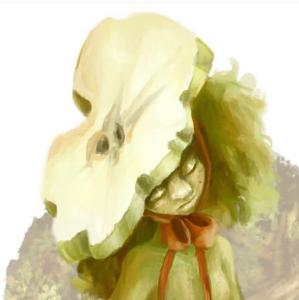 FannyPhAndArt's Profile Picture