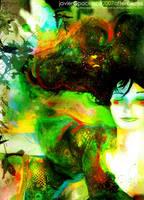 dreamssssssssssss by javierGpacheco