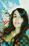 Lorena Assisi