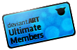 Ultimate Membership by KittenOfObscurity