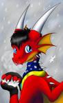 Winter Fun (collab)