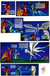 GoD Ch 1 page 2