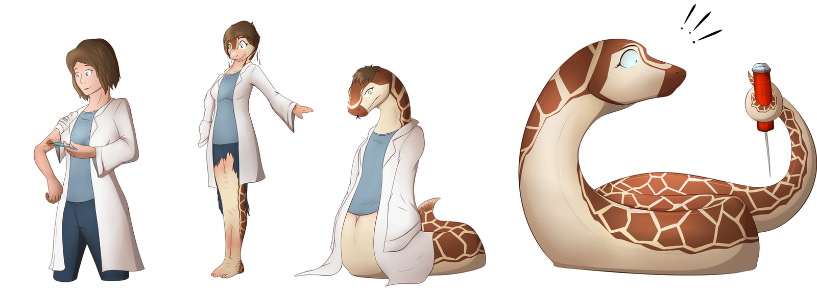 Snake Serum tf (commission) by Tomek1000