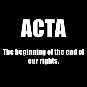 ACTA by anjelleshadow