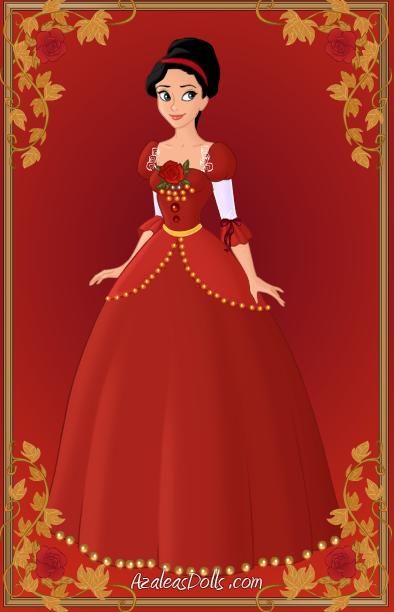 Blair barbie and the 12 dancing princesses by ninjagofangirl1919 on deviantart - Barbie and the 12 princesses ...
