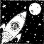 Fly Away by Stardust-Splendor