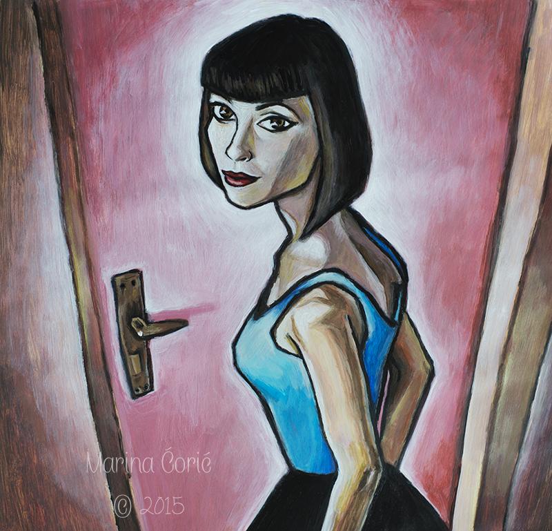 Ivana by Stardust-Splendor
