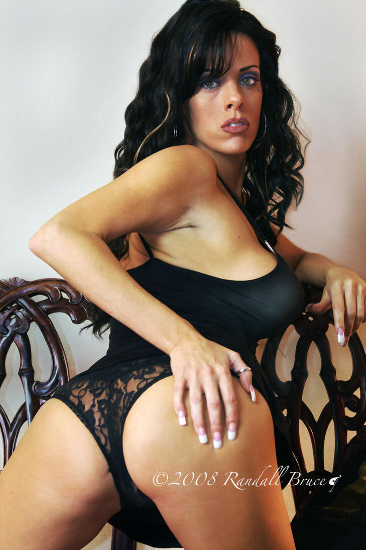 maria ozawa blow job uncensored