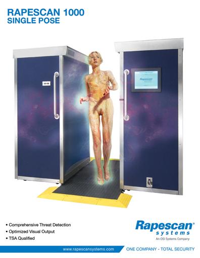 RapeScanner 1000 by virtuadc