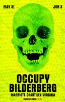 Occupy Bilderberg III by virtuadc