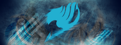 [Image: fairy_tail_signature_by_acnologia-d4w0veg.png]