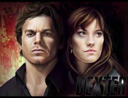 Dexter rocks