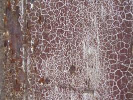 Metallic Texture 33 by dknucklesstock