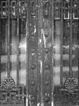 Cemetary Vault Doors 01