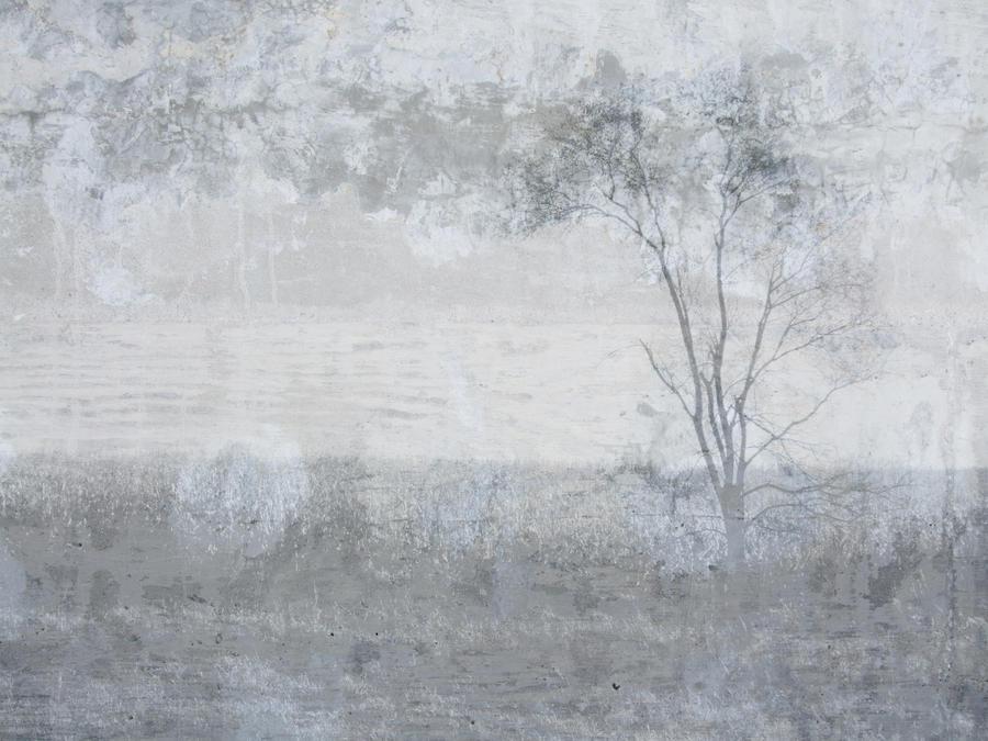 Grunge Texture 191 by dknucklesstock