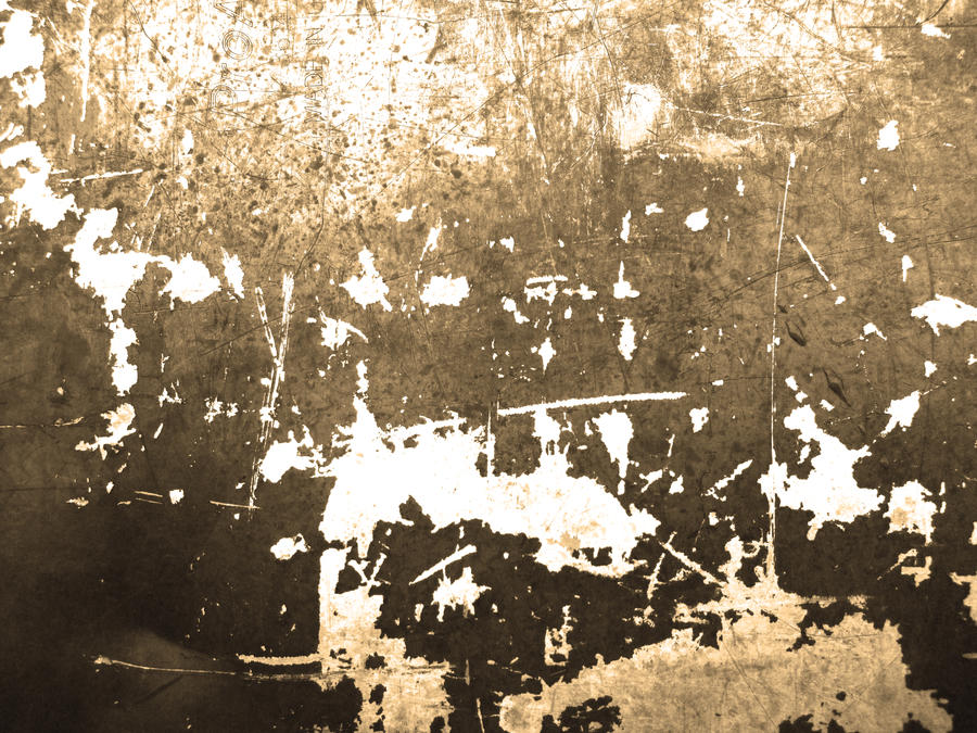 Grunge Texture 250 by dknucklesstock
