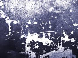Grunge Texture 251 by dknucklesstock