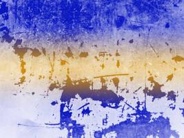 Grunge Texture 253 by dknucklesstock