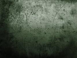 Grunge Texture 254 by dknucklesstock