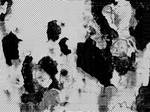 Grunge Texture 316