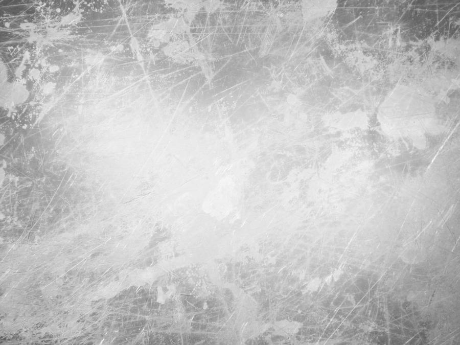 Grunge texture 342 by dknucklesstock on DeviantArt